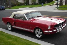 gone in 60 seconds mustang gt500 shelby eleanor decode vin. Black Bedroom Furniture Sets. Home Design Ideas
