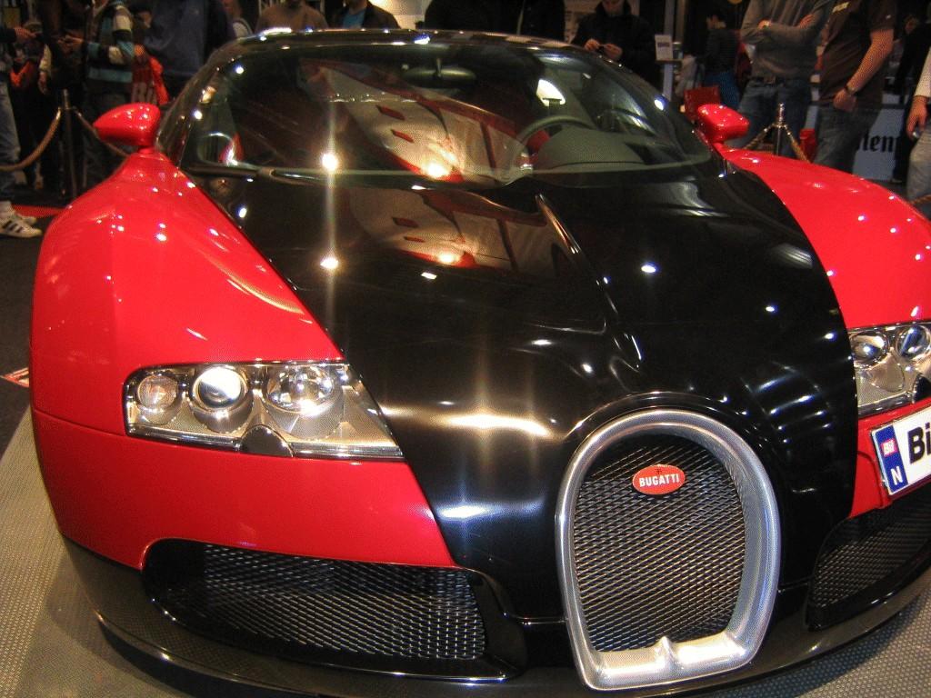 Gone In 60 Seconds Gt500 Shelby Eleanor Bugatti Wallpaper